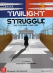 twilight struggle cover
