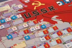 twilight struggle live ussr