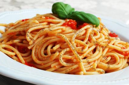 spagetti code